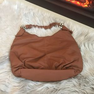 Everyday camel purse cute bag